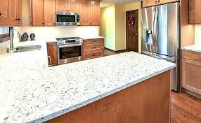 upgrade your kitchen these new quartz colors home best simple ideas reviews and allen roth countertops