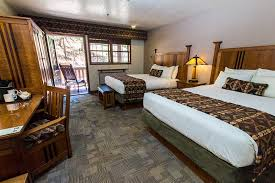 Romantic Luxury Meeting Room Interior Design Of The 1906 Lodge Lodge Room Designs