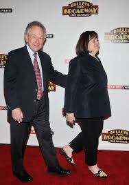 40 Photos You've Never Seen Of Ina Garten - Unseen Ina Pictures