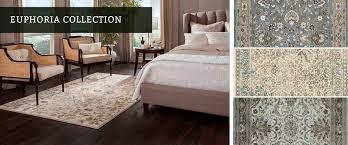 karastan rugs rugs karastan area rugs euphoria karastan area rugs karastan area rugs for