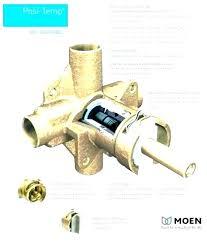 moen shower faucet handle shower faucet troubleshooting shower handle shower handle shower faucet leaking shower models