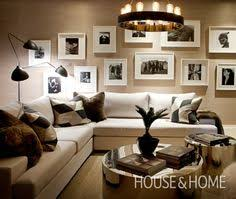 basement designer. Brilliant Designer Luxurious Basement Inside Designer G