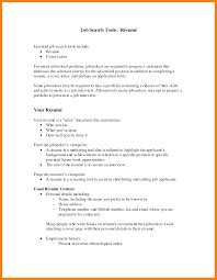 12 Sales Objectives For Resume Sap Appeal