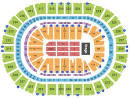 Consol Energy Center Seating Chart Basketball Consol Energy Center Tickets And Consol Energy Center