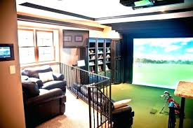 basement game room ideas. Interesting Ideas Basement Game Room Ideas With Lighting Designers  And Suppliers Family Golf Games Intended Basement Game Room Ideas