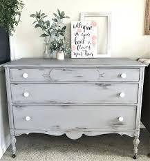 Rustic Grey Bedroom Architecture Gray Bedroom Dressers Best Rustic Grey  Ideas On Master Bedrooms 7 Multi . Rustic Grey Bedroom Gray ...