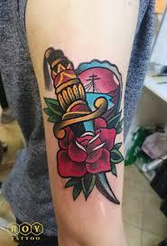 стиль татуировки традишнл круглосуточный тату салон в санкт