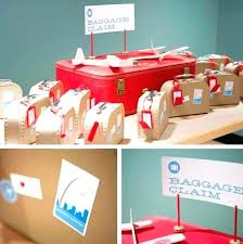 office party decoration ideas. Office Farewell Party Decorations Decoration Ideas Find This Pin And More On Voyage P