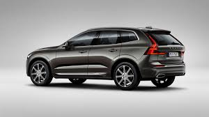 2018 volvo images. brilliant volvo 2018 volvo xc60 exterior images photo 9  and volvo