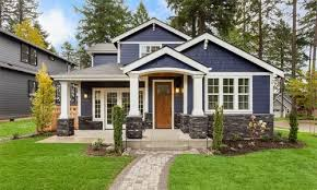 Exterior Painting Contractor Set Painting Awesome Decorating Ideas