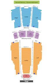 Buy Cody Ko Noel Miller Tickets Front Row Seats