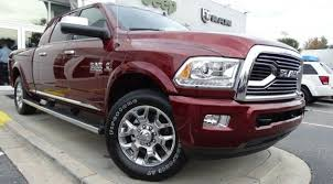 2018 dodge 2500 limited. modren limited 2016 ram 2500 longhorn most expensive truck 2018 and dodge limited