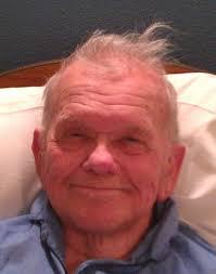 Ivy Jones Obituary - Dallas, TX