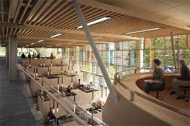Interior Design Schools In Houston Interesting Inspiration