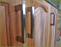 Kitchen Door Handles Uk Kitchen Cabinet Door Handles Uk Home Design Ideas
