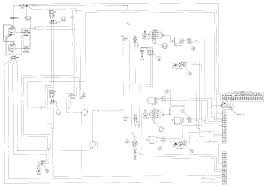 3500 engine wiring diagram ref 5n8944 all possible binations note a reverse wires at sw1 and sw2 for reverse rotation engines