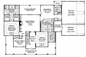 Plans For Country Houses  Home Deco PlansCountry Floor Plans
