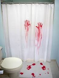 Adorable Bathroom Shower Curtains for Perfect Bathroom Design : Funny  Bathroom Shower Curtain Design Ideas