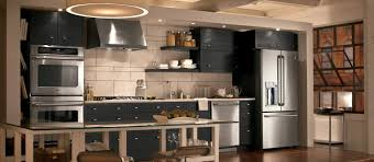 home depot wall ovens with regard to kitchen awesome packages design 15