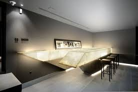 contemporary bar furniture for the home. Contemporary Bar Furniture For Home Warm Design And Decor Designs The O