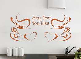 full size of stickers wall decal stickers melbourne together with wall decal stickers for bedroom  on cafe wall art nz with stickers wall decal stickers melbourne together with wall decal