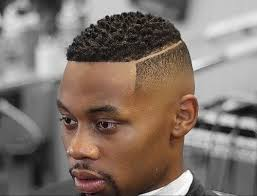 Harry Samba High Top Dreads   Contemporary Class   Pinterest besides Hi top phade   hip hop   Pinterest   Haircut styles in addition Hip Hop Haircuts For Black Men   Top Men Haircuts likewise 77 best hair images on Pinterest   Black men haircuts  Fade further  also Ghetto Hairstyles for Men also 99  Taper Haircut Ideas  Designs   Hairstyles   Design Trends furthermore The 10 Worst Haircuts In Black Male History » VSB in addition 9 best Black men's haircuts images on Pinterest   Hairstyle likewise  furthermore Best 25  High top fade ideas on Pinterest   High top haircut. on hip hop haircuts for black men