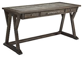desk tables home office. Luxenford 60\ Desk Tables Home Office N