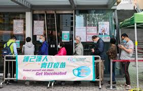 coronavirus experts say detailed