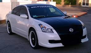 nissan altima 2005 black. click the image to open in full size nissan altima 2005 black