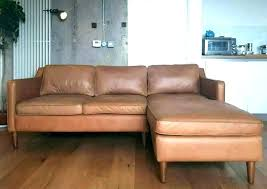 leather furniture care west elm leather couch full size of west elm leather sofa furniture