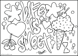 Kindness Coloring Pages Book Of Acts And Random Sheets Free