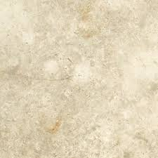 jerum taupe limestone