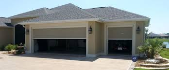 garage door screens retractableRetractable Garage Door Screens  Ideal Sun Shades