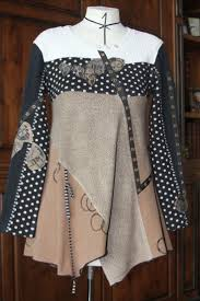 Upcycling Clothes 1101 Best Fab Refashions Images On Pinterest Clothes Diy