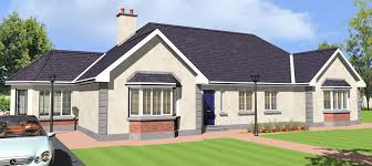 house plans by blueprint homeplans architecturally design house plans