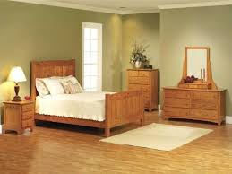 bedroom furniture direct small images of king bedroom sets direct furniture furniture direct furniture bedroom bedroom furniture direct