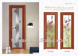 kitchen doors designs design ideas door