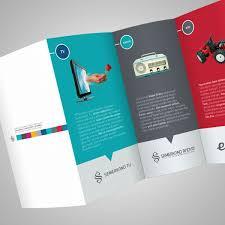 Best Product Brochures Cevi Design