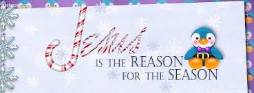 christmas jesus facebook cover. Brilliant Facebook Jesus Is The Reason For Season Facebook Cover With Christmas I
