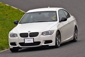 BMW 5 Series 2012 bmw 328i xdrive coupe : 2012 BMW 3 Series - Information and photos - ZombieDrive