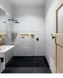 Small Picture Bathroom Renovations Melbourne Kitchens Designers Suppliers