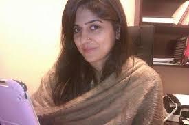urdu wire uwpics urduwire 9 sanam jung stani actresses without makeup shocking photos