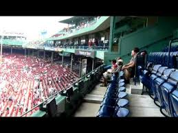 Citizens Bank Park Seating Chart Emc Suite Level Breakdown Of The Fenway Park Seating Chart Boston Red Sox