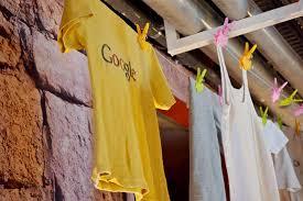google tel aviv 16. Offices Google Office Tel Aviv 16 B
