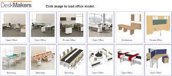 office arrangements68 office