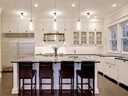 kitchen ideas white cabinets black countertop.  Countertop Kitchen Backsplash Ideas For White Cabinets Black Countertops For Countertop B