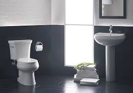 half bathroom floor tile ideas. full size of bathroom:excellent images in remodeling 2016 half bathroom floor tile ideas large