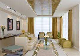 Mobile Home Interior Design As Interior Design Online Extraordinary Living Room Ideas For Mobile Homes Interior