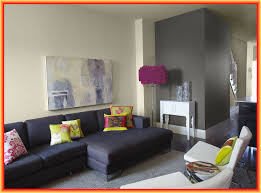 Living Room Neutral Paint Colors For Wall Within