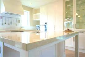 install granite countertop cost how much does it cost to have granite installed cost to install install granite countertop cost